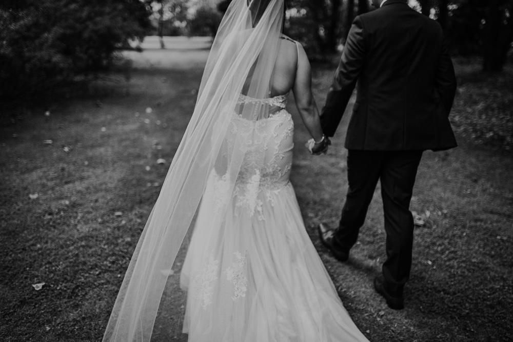 Wedding_Taylor+Jordan-086.jpg