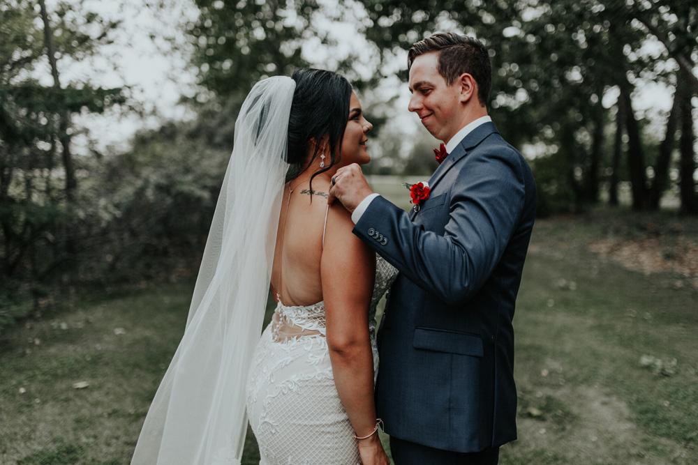 Wedding_Taylor+Jordan-087.jpg