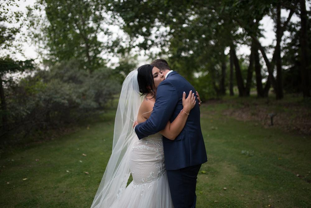 Wedding_Taylor+Jordan-088.jpg