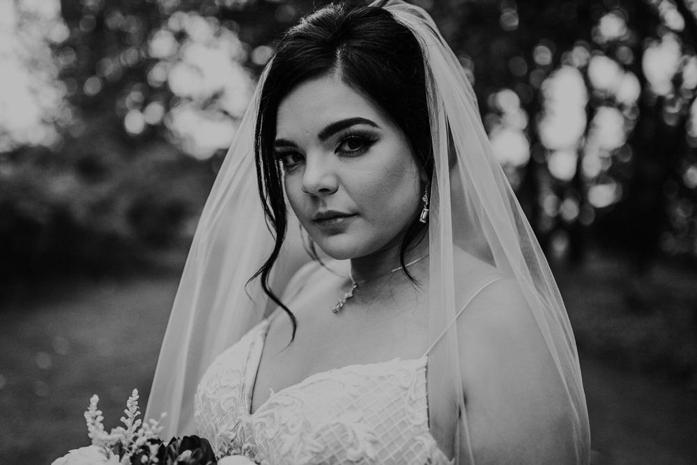 Wedding_Taylor+Jordan-090.jpg