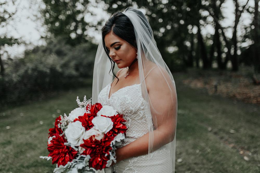 Wedding_Taylor+Jordan-089.jpg