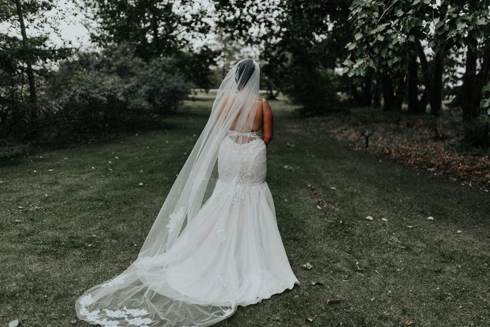 Wedding_Taylor+Jordan-091.jpg