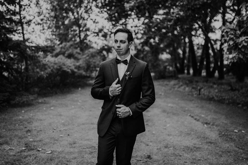 Wedding_Taylor+Jordan-093.jpg
