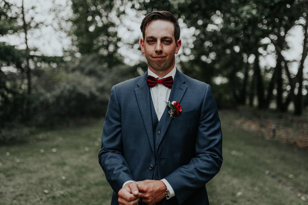 Wedding_Taylor+Jordan-094.jpg
