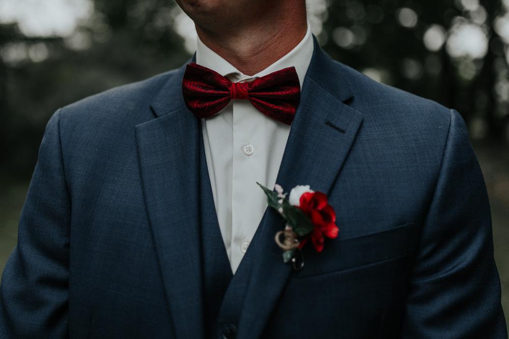 Wedding_Taylor+Jordan-096.jpg