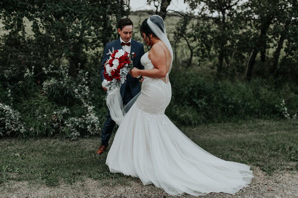 Wedding_Taylor+Jordan-097.jpg