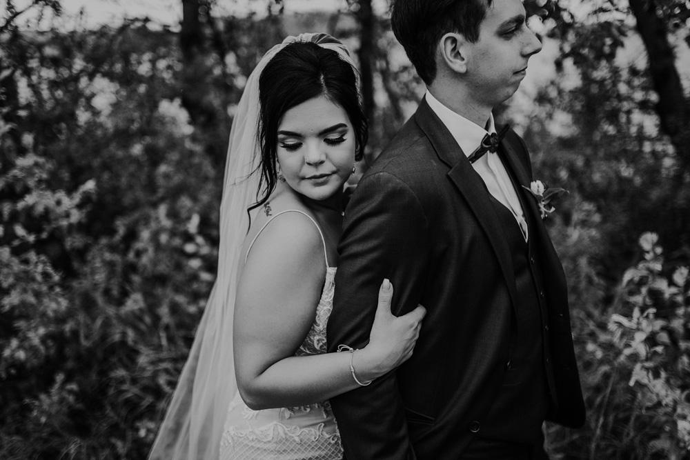 Wedding_Taylor+Jordan-099.jpg