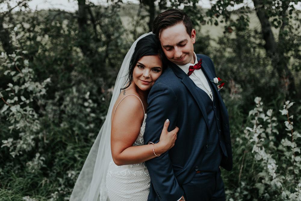 Wedding_Taylor+Jordan-100.jpg