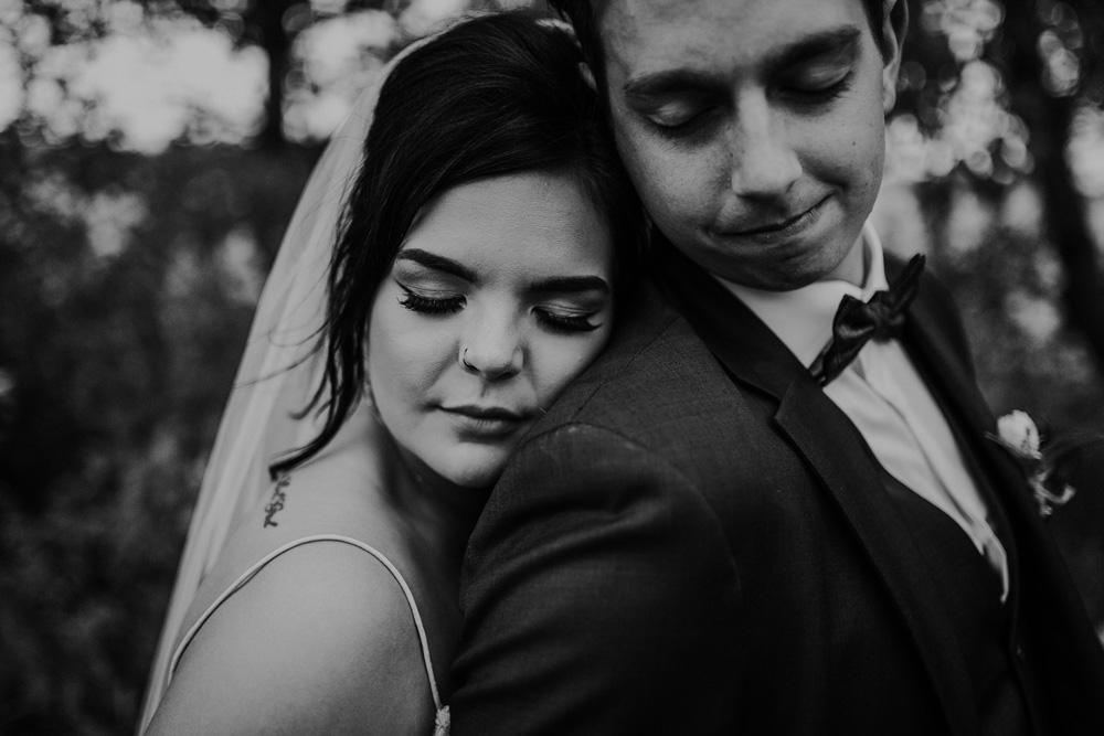 Wedding_Taylor+Jordan-102.jpg