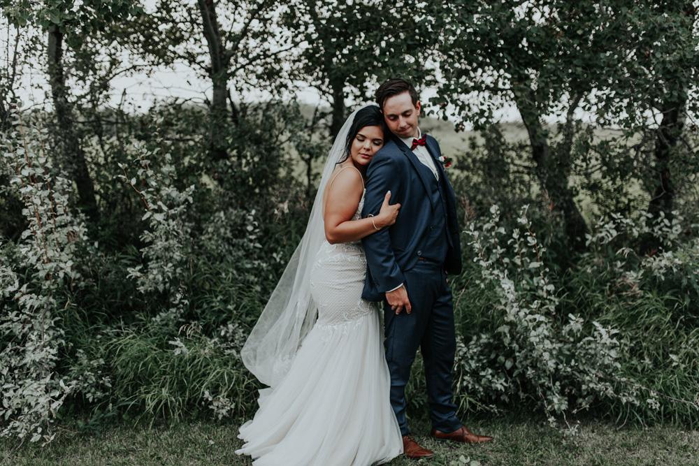 Wedding_Taylor+Jordan-101.jpg