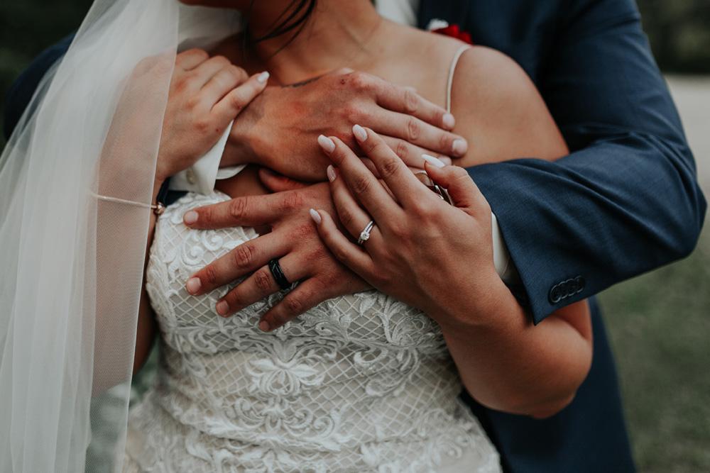 Wedding_Taylor+Jordan-103.jpg