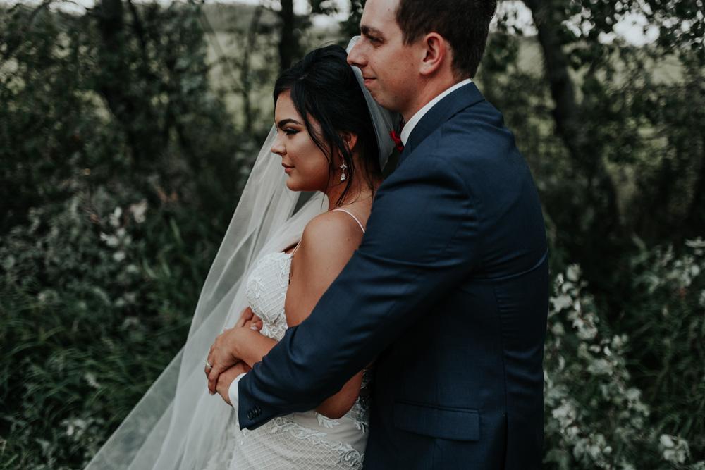 Wedding_Taylor+Jordan-104.jpg