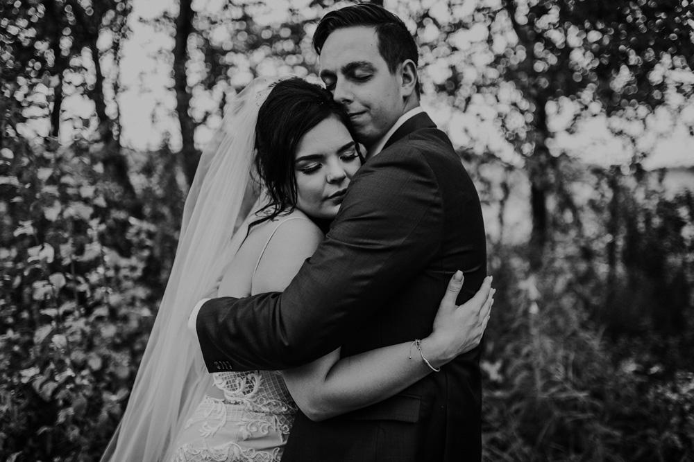 Wedding_Taylor+Jordan-105.jpg
