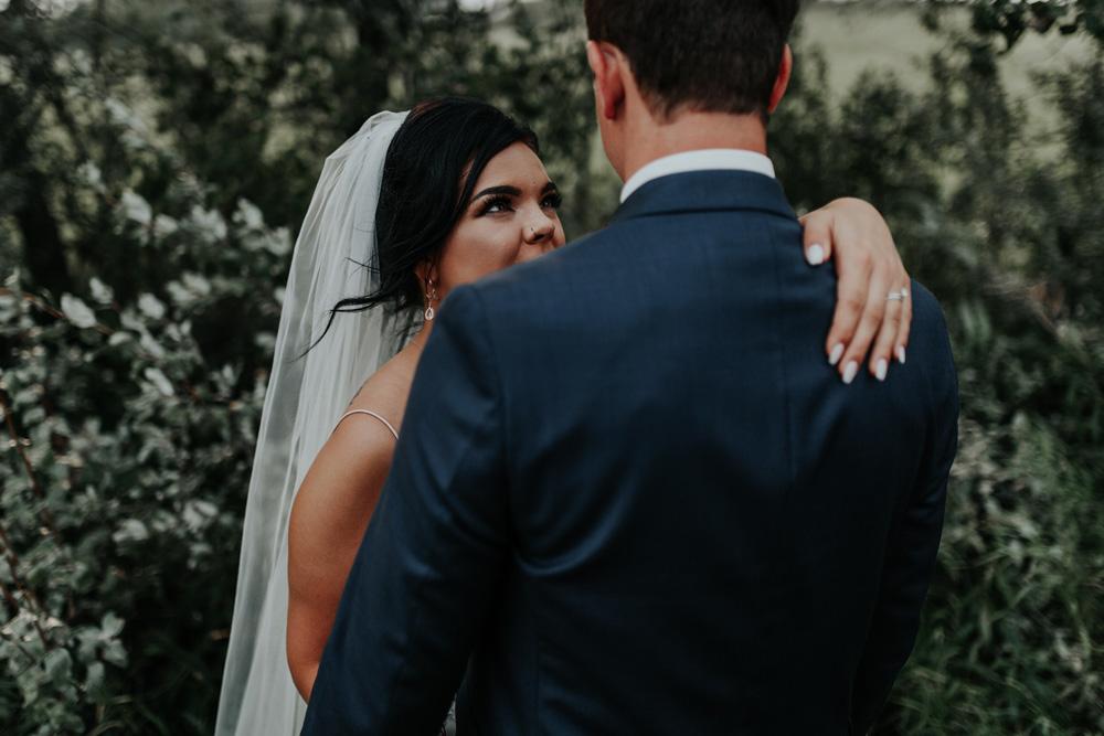 Wedding_Taylor+Jordan-107.jpg