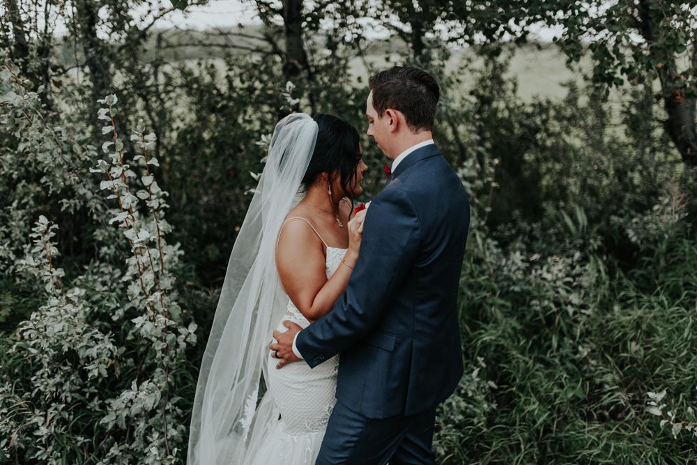 Wedding_Taylor+Jordan-106.jpg