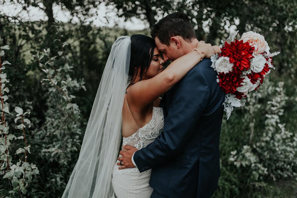 Wedding_Taylor+Jordan-108.jpg