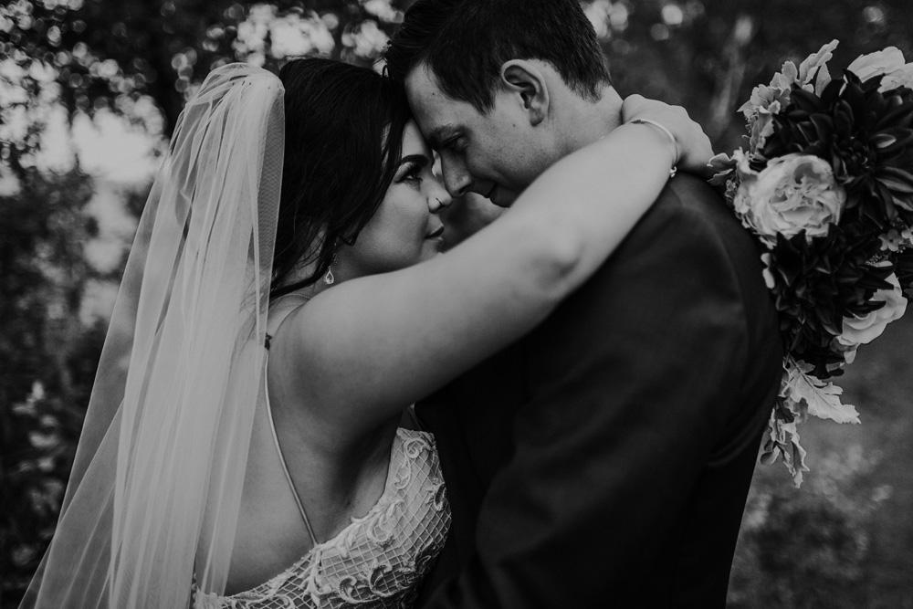 Wedding_Taylor+Jordan-109.jpg