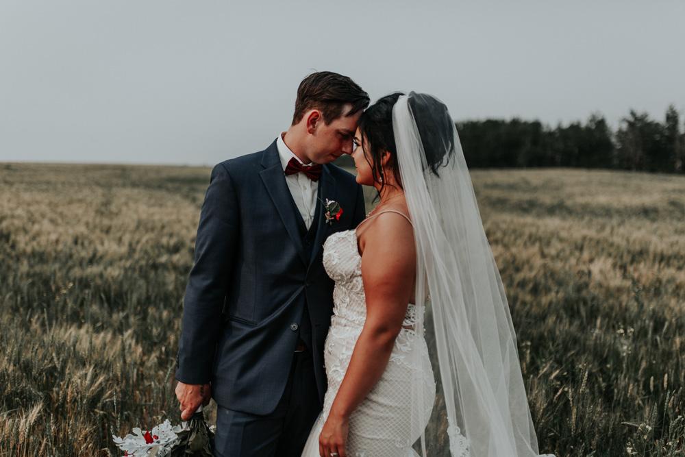 Wedding_Taylor+Jordan-111.jpg