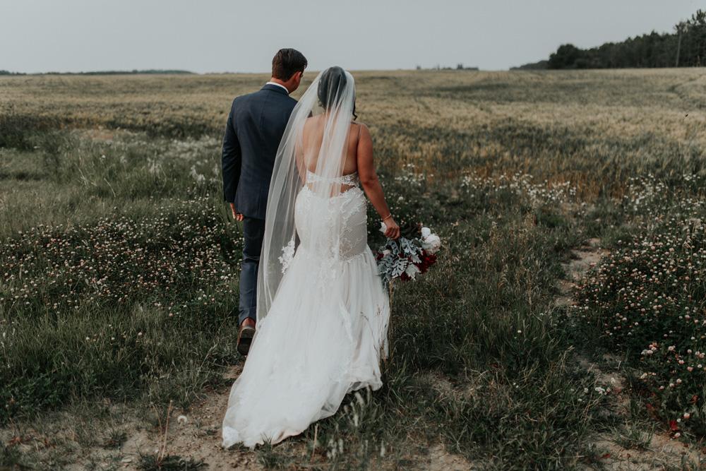 Wedding_Taylor+Jordan-110.jpg