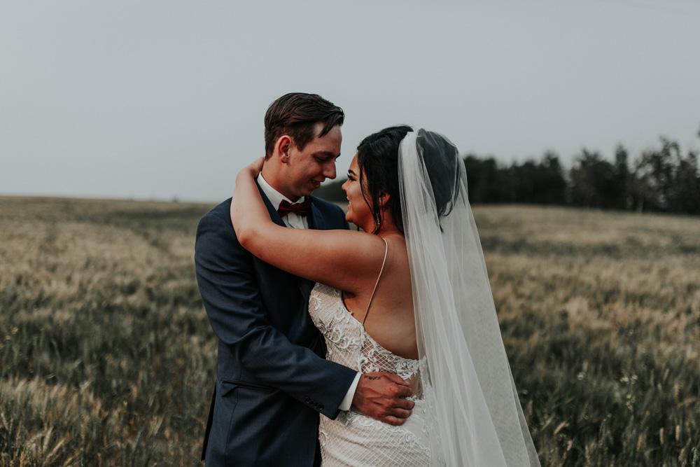 Wedding_Taylor+Jordan-113.jpg