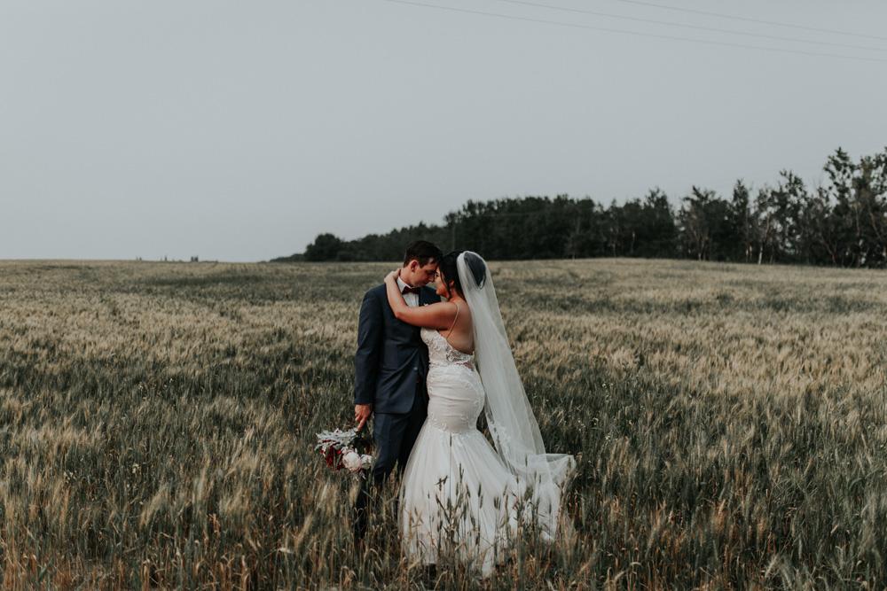 Wedding_Taylor+Jordan-112.jpg