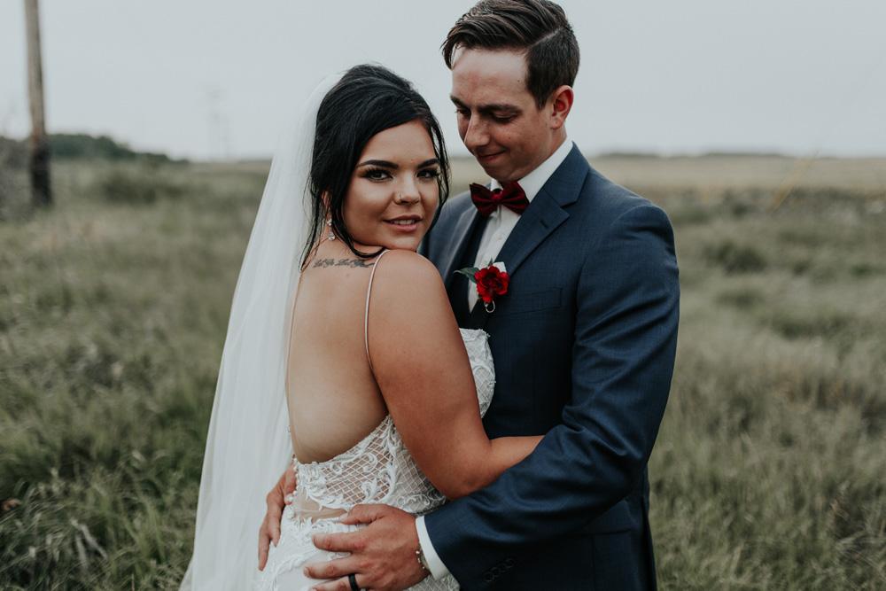 Wedding_Taylor+Jordan-115.jpg
