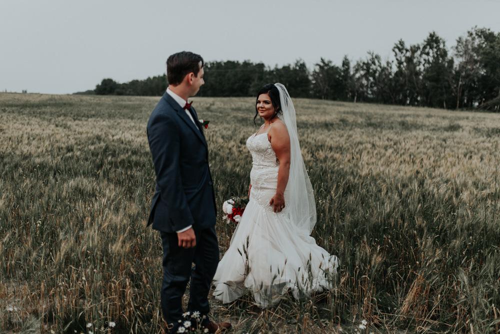 Wedding_Taylor+Jordan-114.jpg