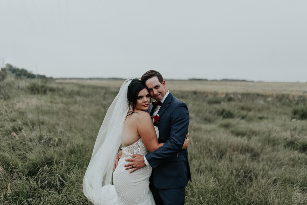 Wedding_Taylor+Jordan-116.jpg