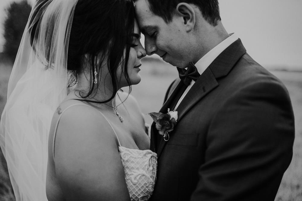 Wedding_Taylor+Jordan-117.jpg