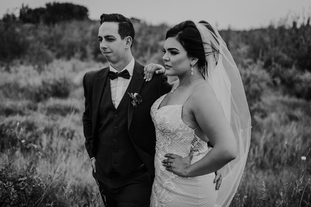 Wedding_Taylor+Jordan-119.jpg