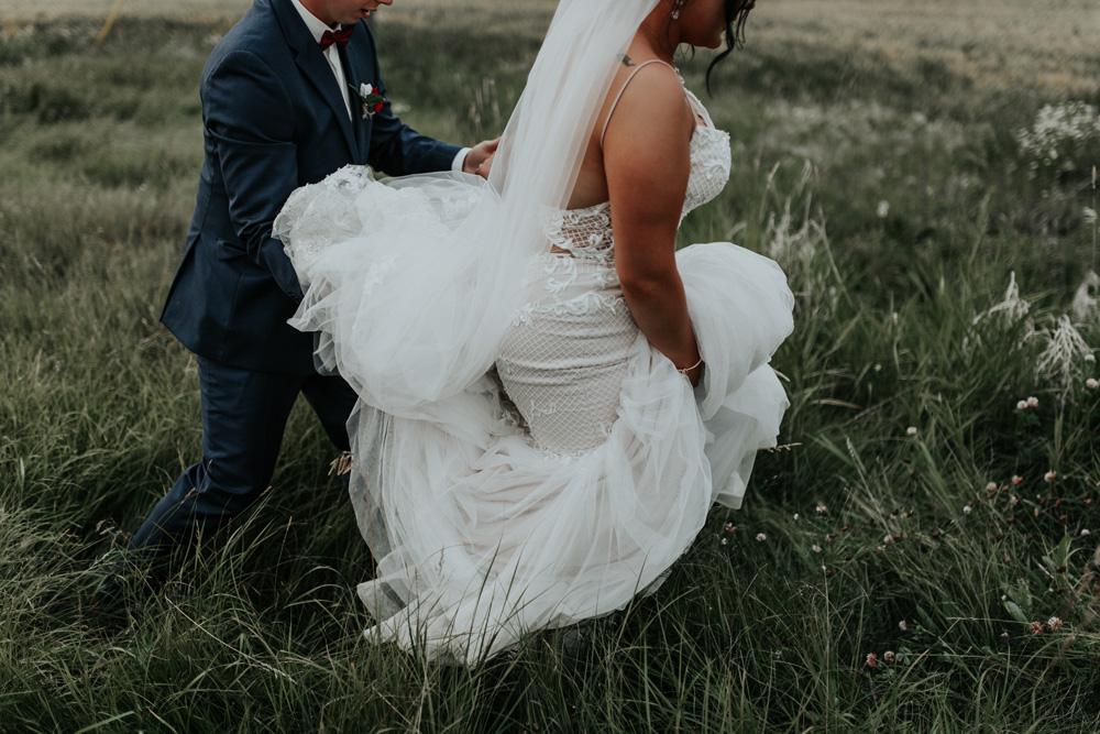 Wedding_Taylor+Jordan-118.jpg