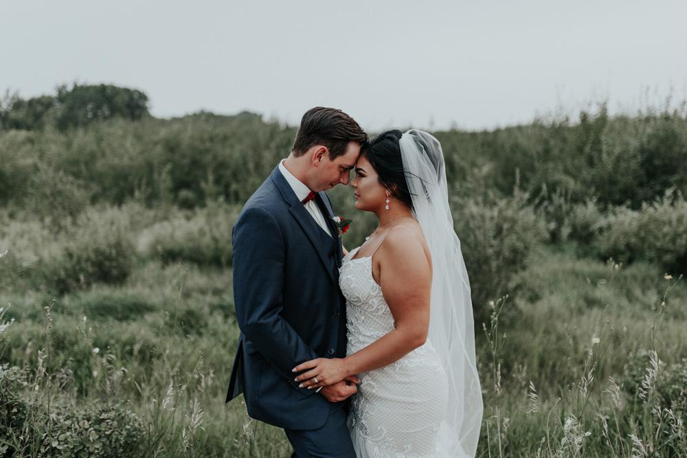 Wedding_Taylor+Jordan-120.jpg