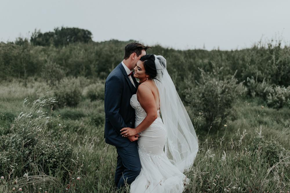 Wedding_Taylor+Jordan-121.jpg
