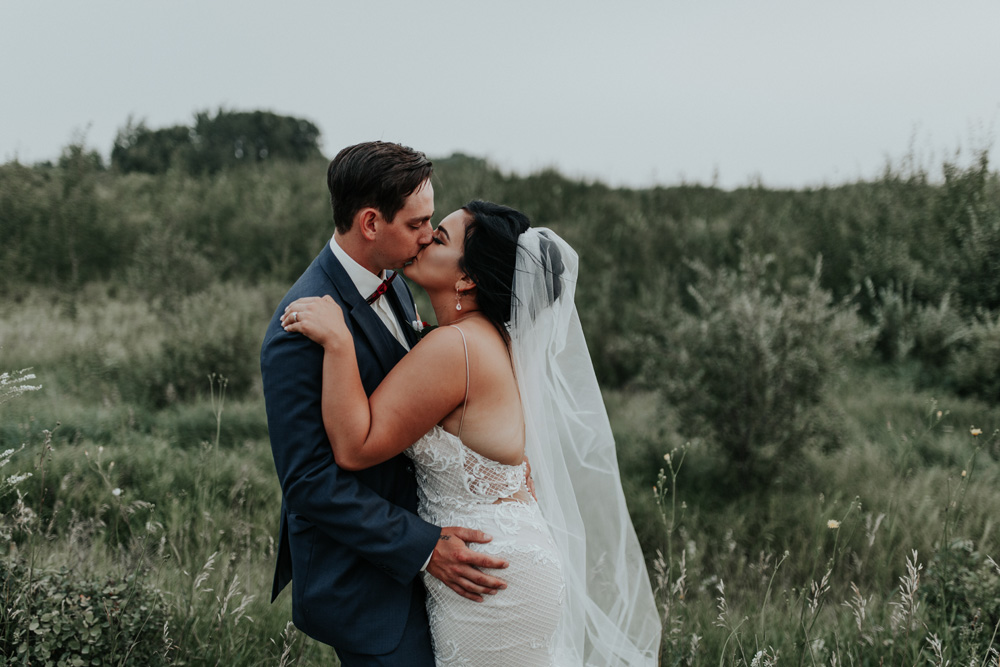 Wedding_Taylor+Jordan-122.jpg