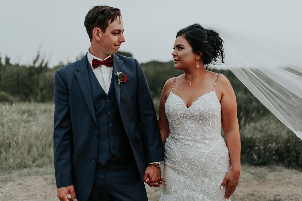 Wedding_Taylor+Jordan-123.jpg