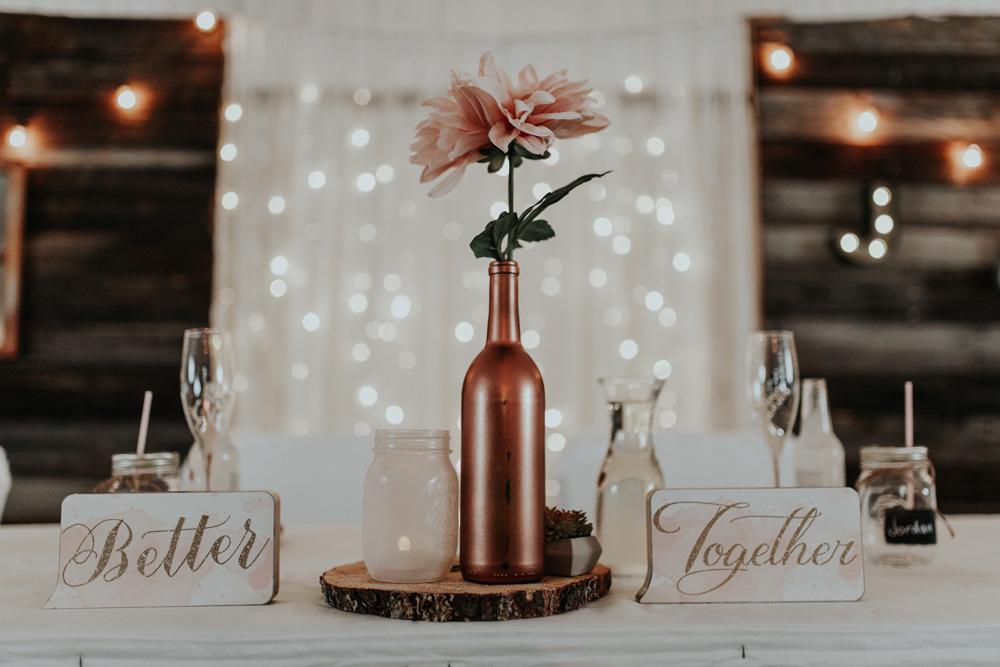 Wedding_Taylor+Jordan-124.jpg