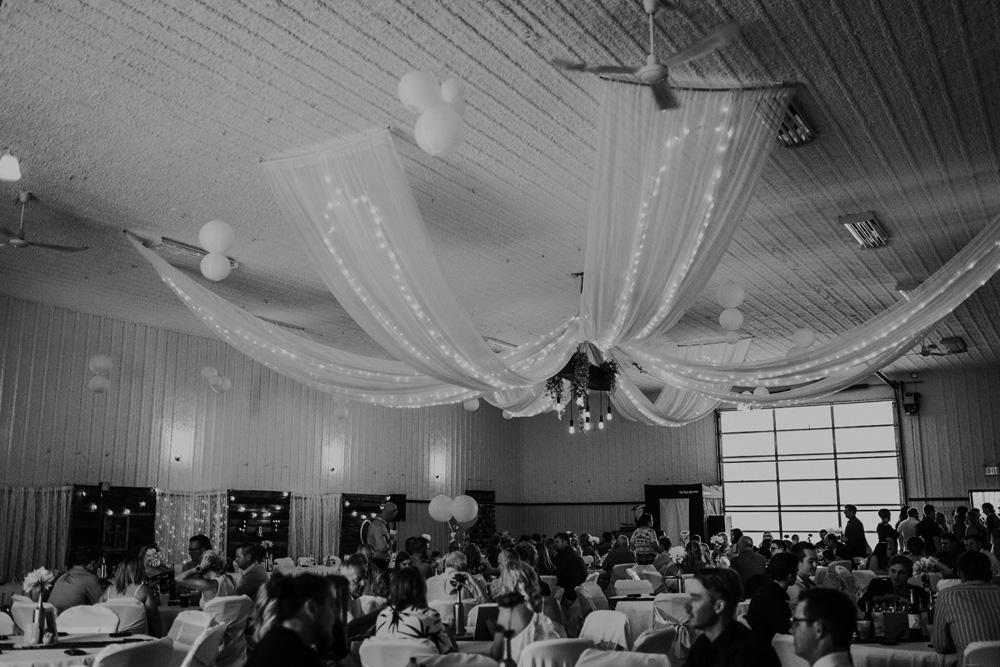 Wedding_Taylor+Jordan-126.jpg
