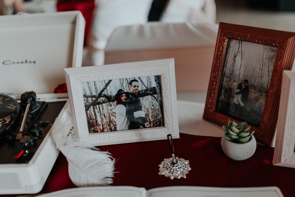 Wedding_Taylor+Jordan-128.jpg