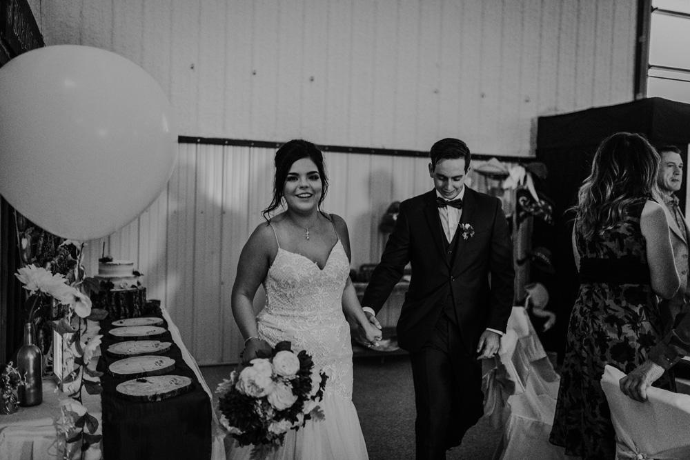 Wedding_Taylor+Jordan-129.jpg