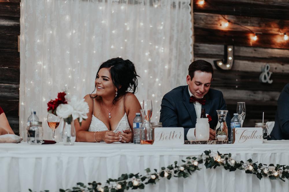 Wedding_Taylor+Jordan-131.jpg