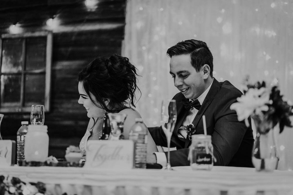 Wedding_Taylor+Jordan-138.jpg