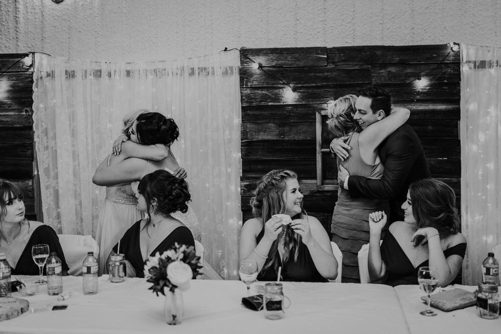 Wedding_Taylor+Jordan-141.jpg