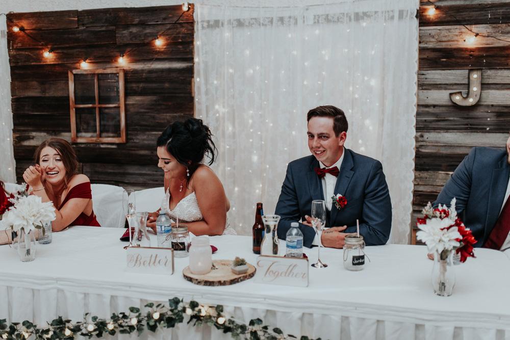 Wedding_Taylor+Jordan-145.jpg