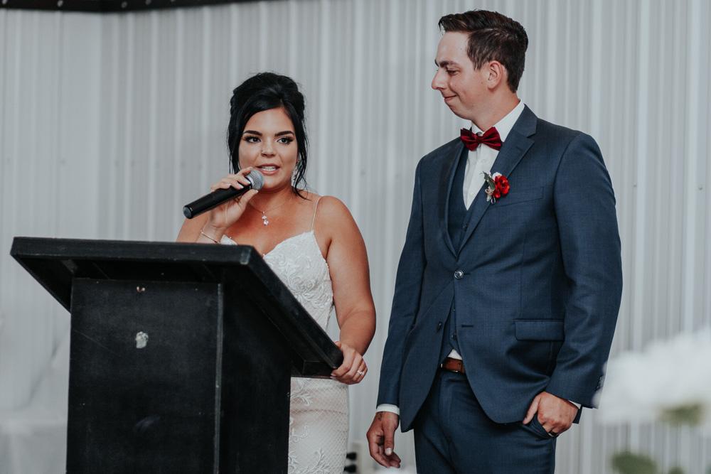 Wedding_Taylor+Jordan-147.jpg