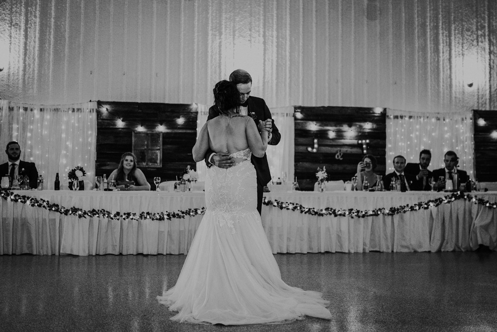 Wedding_Taylor+Jordan-148.jpg