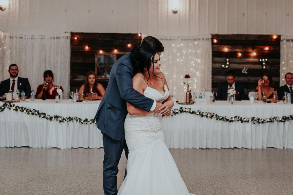 Wedding_Taylor+Jordan-149.jpg
