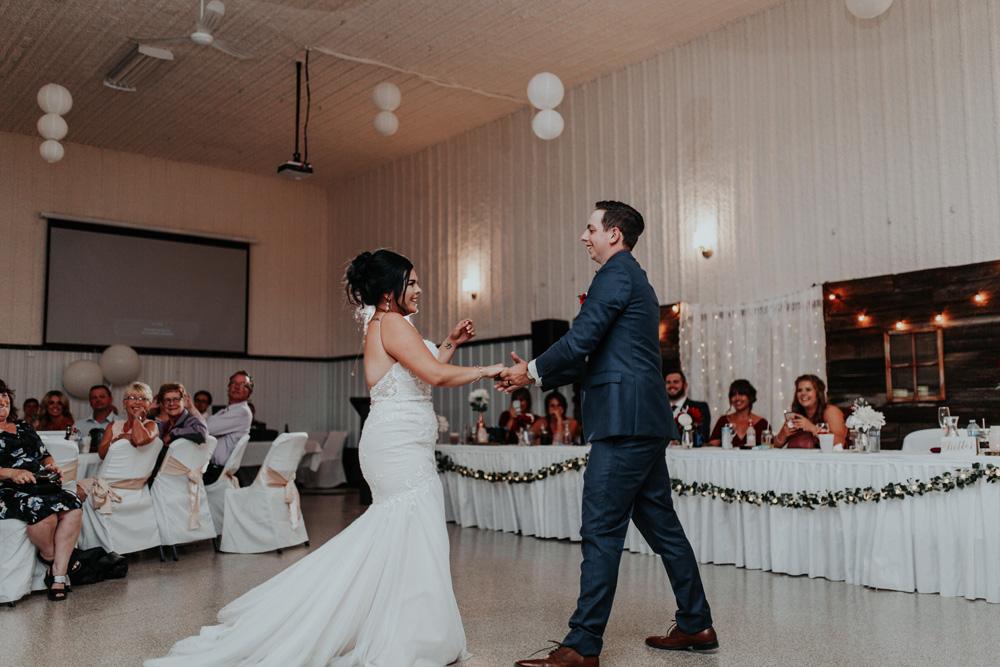 Wedding_Taylor+Jordan-150.jpg