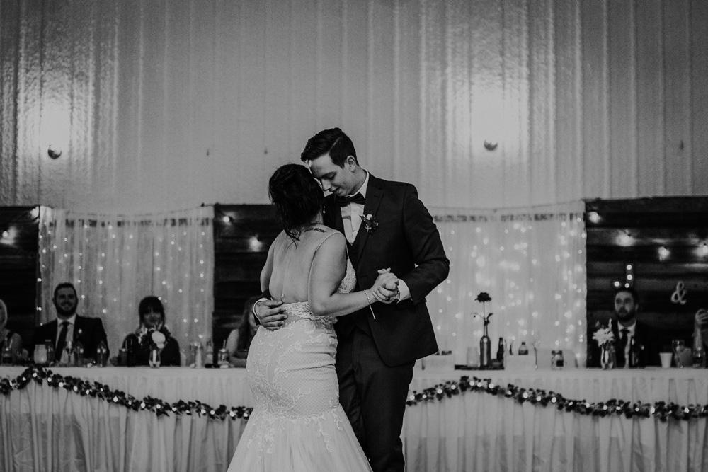 Wedding_Taylor+Jordan-151.jpg