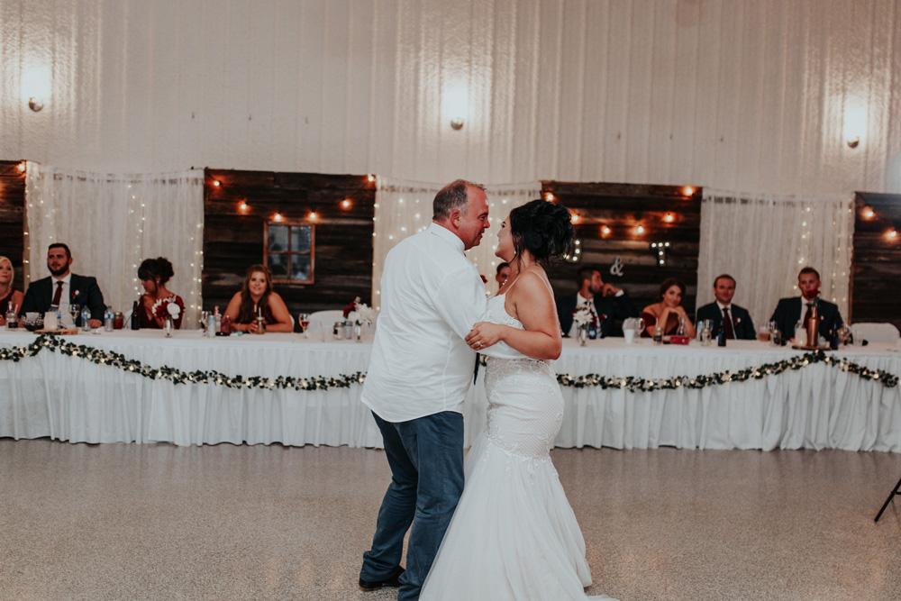 Wedding_Taylor+Jordan-152.jpg