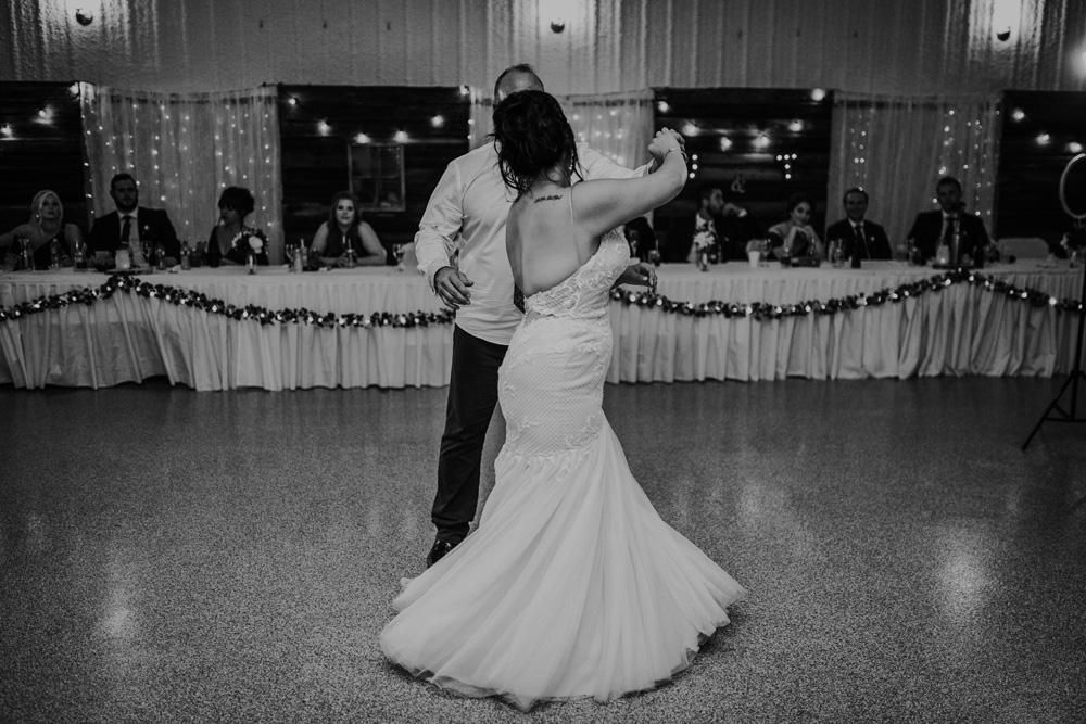 Wedding_Taylor+Jordan-153.jpg